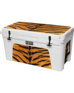 Tigress YETI Tundra 75 Hard Cooler Skin