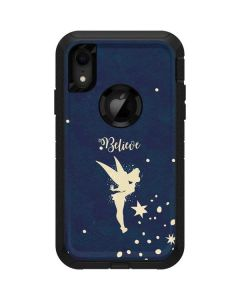 Tinker Bell Believe Otterbox Defender iPhone Skin