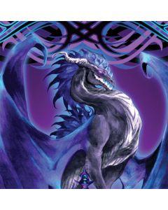 Dragonsword Stormblade Playstation 3 & PS3 Slim Skin