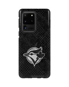 Toronto Blue Jays Dark Wash Galaxy S20 Ultra 5G Pro Case
