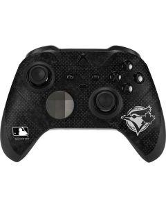 Toronto Blue Jays Dark Wash Xbox Elite Wireless Controller Series 2 Skin
