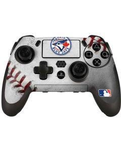 Toronto Blue Jays Game Ball PlayStation Scuf Vantage 2 Controller Skin