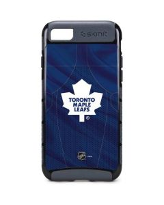 Toronto Maple Leafs Home Jersey iPhone 7 Cargo Case