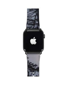 Tranquil Tree Apple Watch Case