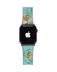 Tranquility Apple Watch Case