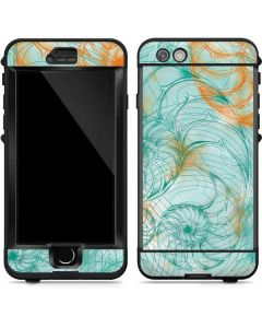 Tranquility LifeProof Nuud iPhone Skin