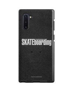 TransWorld SKATEboarding Galaxy Note 10 Pro Case