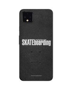 TransWorld SKATEboarding Google Pixel 4 XL Skin