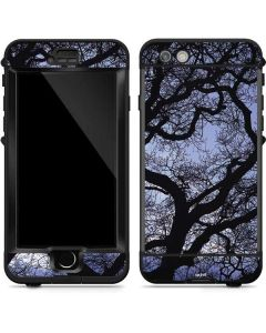 Tree Branches LifeProof Nuud iPhone Skin