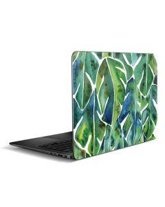 Tropical Leaves Zenbook UX305FA 13.3in Skin