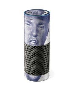 Trump 2016 Amazon Echo Skin