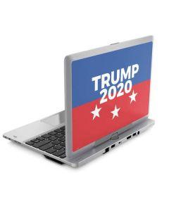 Trump 2020 Elitebook Revolve 810 Skin