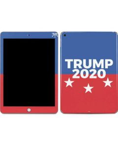 Trump 2020 Apple iPad Skin