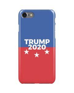 Trump 2020 iPhone SE Lite Case
