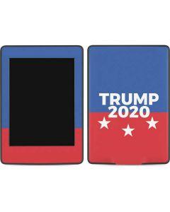 Trump 2020 Amazon Kindle Skin