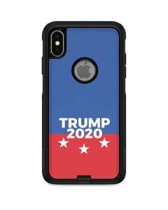 Trump 2020 Otterbox Commuter iPhone Skin