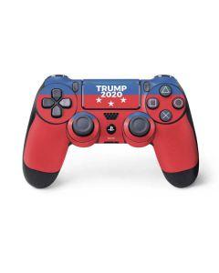 Trump 2020 PS4 Pro/Slim Controller Skin