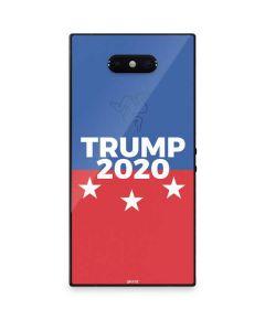 Trump 2020 Razer Phone 2 Skin