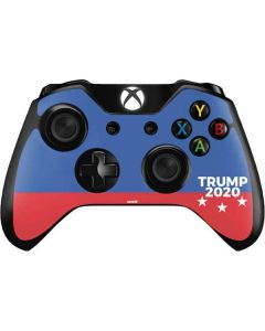 Trump 2020 Xbox One Controller Skin