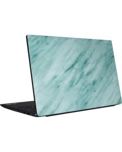 Turquoise Marble Dell Vostro Skin