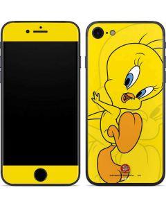 Tweety Bird Double iPhone SE Skin