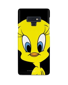 Tweety Bird Galaxy Note 9 Lite Case