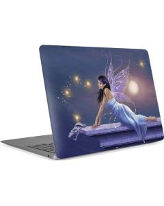Twilight Shimmer Apple MacBook Air Skin