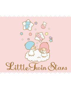 Little Twin Stars Beats Solo 2 Wireless Skin
