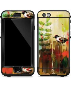 Two Little Birds LifeProof Nuud iPhone Skin