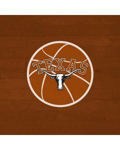 Texas Longhorns Basketball Acer Chromebook Skin