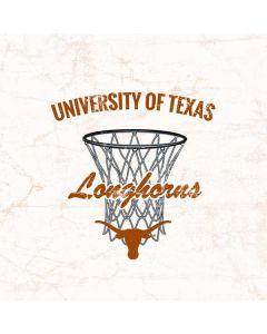 Texas Longhorns Net Apple TV Skin
