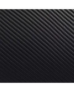 Carbon Fiber Dell Inspiron Skin