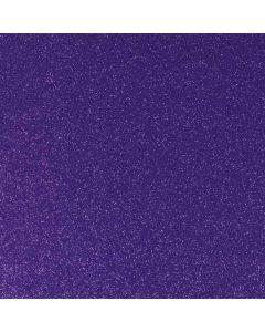 Diamond Purple Glitter Asus X202 Skin