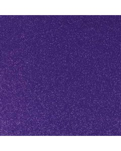 Diamond Purple Glitter SONNET Kit Skin