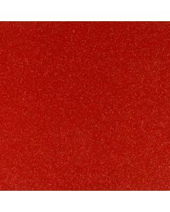 Diamond Red Glitter Alpha 2 Skin