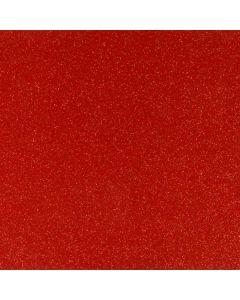 Diamond Red Glitter Naida CI Q70 Kit Skin
