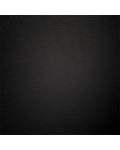 Black Hex Wii (Includes 1 Controller) Skin