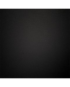Black Hex Google Pixel Slate Skin