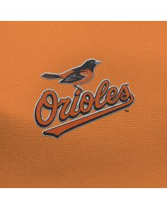 Orioles Embroidery Gear VR with Controller (2017) Skin