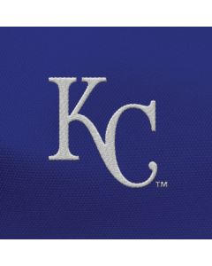Royals Embroidery Generic Laptop Skin