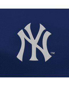 Yankees Embroidery Generic Laptop Skin