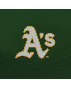 Athletics Embroidery Zenbook UX305FA 13.3in Skin