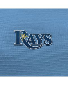 Rays Embroidery Dell Chromebook Skin