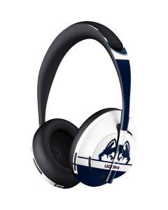 UCONN Huskies Bose Noise Cancelling Headphones 700 Skin