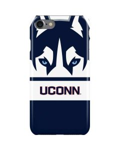 UCONN Huskies iPhone SE Lite Case