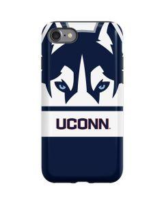 UCONN Huskies iPhone SE Pro Case