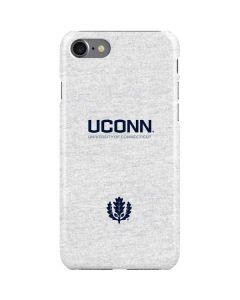 UCONN iPhone SE Lite Case
