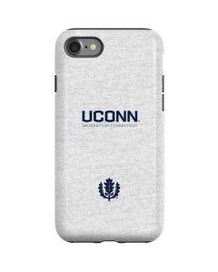 UCONN iPhone SE Pro Case