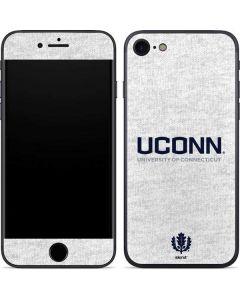 UCONN iPhone SE Skin