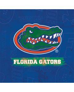 Florida Gators Compaq Presario CQ57 Skin
